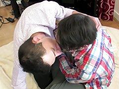 Twinks japan photo - Euro Boy XXX!