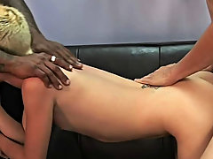 Young twink jack off hugh cock