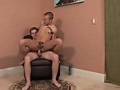 Gay boys hardcore fucking and extreme hardcore crotch grab photos