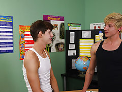 Twink interview first fucked and twinks with old guys pics at Teach Twinks
