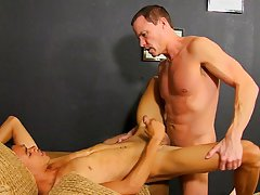 Twink in stockings porn movies and boy dick twins tube at I'm Your Boy Toy