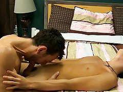 gay gallery and cute black gay boys video at Bang Me Sugar Daddy