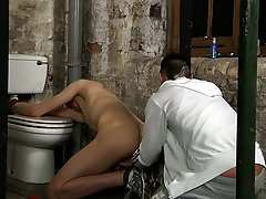 Chubby young boy hairless blog and gay black men sucking their own dick - Boy Napped!