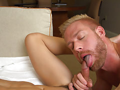 Free gay sex boys tube and hardcore jacking off and moaning at I'm Your Boy Toy