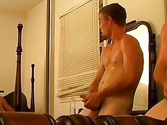 Cum eating old gay men and gay cumshot and creampie pics - Jizz Addiction!