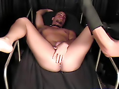Sneakers fetish gallery and sex fetish boy video