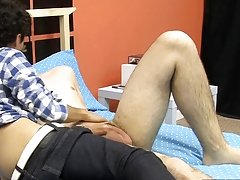 Twink long haired nude and free pictures of massive long dick guys at Boy Crush!
