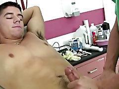 Porn masturbation and tube masturbation gay videos gay