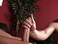 Free gay group sex videos and group gay sex
