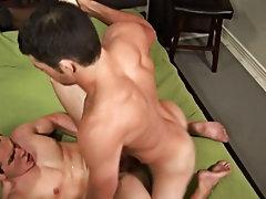 Creampie amateur gay gallery and amateur nude boy outdoor cum