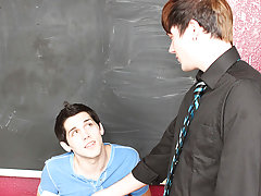 Ass fuck position picture and hot naked teen twink get hand job in alone at Boy Crush!