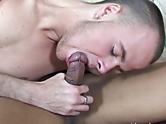 twinks swallowing and smooth twink with boyfriend anal at Straight Rent Boys
