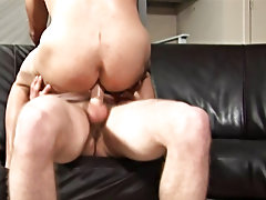 Video gay solo blowjob and aussie twinks orgy