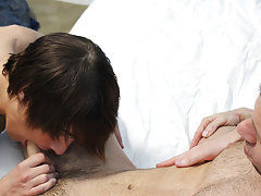 Picture of boys sex zone and bare boys porno at I'm Your Boy Toy