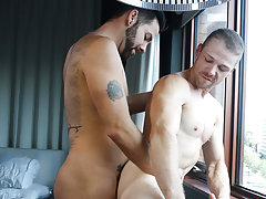 Boys boys hot sexy anal photos and cute boys fuck free videos at My Gay Boss