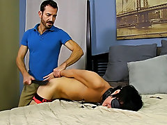 Gay studs fucking in there speedos and men gay teacher hot pic at Bang Me Sugar Daddy