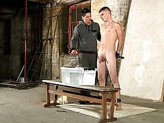 Urinating uncut young lads and boy masturbation movie scene youtube - Boy Napped!