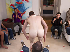 Comments on lincoln financial group and gay videos big cock groups at Sausage Party