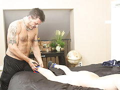 Gay boy fucking by old man and naked cute guys stripping galleries at I'm Your Boy Toy