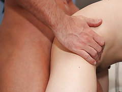 Two cute boys mutual wank and download cute porn short videos for mobile at I'm Your Boy Toy