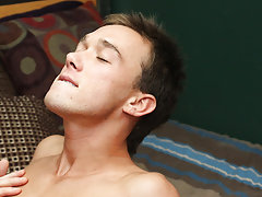 Free gay anal sex picture and man fucking a mere at My Husband Is Gay