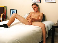 Senior gay men jerking off each other and masturbate cum video download mobile boys