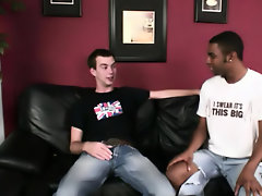 Teen boy interracial gay and interracial gay bareback gallery