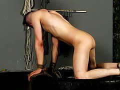 Free bondage videos nude men and free story male bondage - Boy Napped!