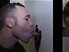 Gay penis blowjobpics and emo porno video blowjob