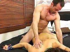 Porn pics of old men fucking young boys gay porn and cute boy tube vova at Bang Me Sugar Daddy
