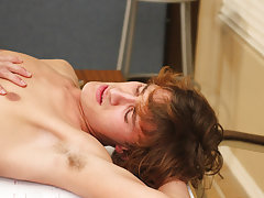 Nude gay emo twinks and male twinks uncut hot at Teach Twinks
