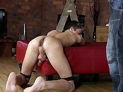 Male masturbation toy bdsm - Boy Napped!