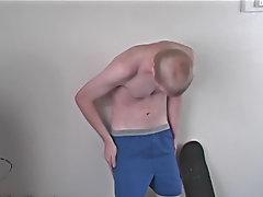 Free boy nudist videos and massaging boys sex
