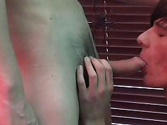 Masturbation porn tgp and worlds best gay cock sucking at EuroCreme