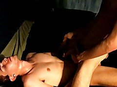 Free cartoon boys fucking boys clips and big dick nude male massage - at Tasty Twink!
