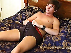 Gay sex teacher twink and free vids blonde twinks short clips - at Boy Feast!