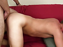 Teen twink locker room shower sex and young twink thumb vid at Straight Rent Boys