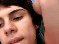 Teen twinks boys fucked at Boy Crush!