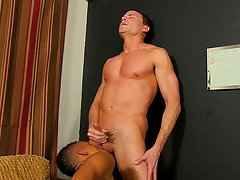 With butt implant gay fuck and sissy twinks gay porn at I'm Your Boy Toy