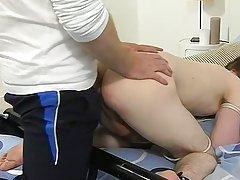 Arabic masturbation man and young gay blowjobs - Boy Napped!