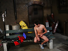 Cute fat gay twinks and free twink daddy sex clips - Gay Twinks Vampires Saga!