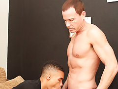 Free gay anal dildo punishment and gay anal virgins at I'm Your Boy Toy