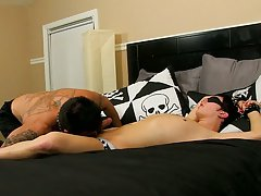 Naked gay men hardcore and free gay male hardcore movies at I'm Your Boy Toy