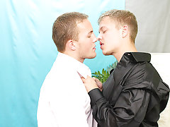 Gay buff teen twinks porn pictures and big deck fucking photo at My Gay Boss