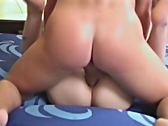 Gay porn hardcore stories and very very attractive naked hardcore porn photos