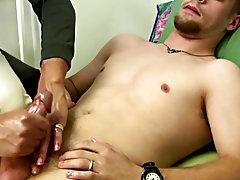 Boys masturbating together and masturbate men naked