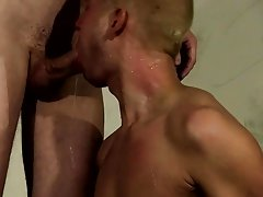 Twinks chubby gay and british guys undressing - Boy Napped!