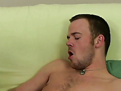 Emo straight boy gallery image and gay blowjobs w cumshots ebony cocks at Straight Rent Boys