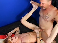 Teens males group fucked vids and african boy gay sex in open videos at I'm Your Boy Toy