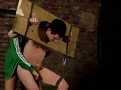 Cute young gay teen boys kissing videos and boys anal photos - Boy Napped!